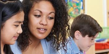 Saskatchewan Professional Teachers Regulatory Board
